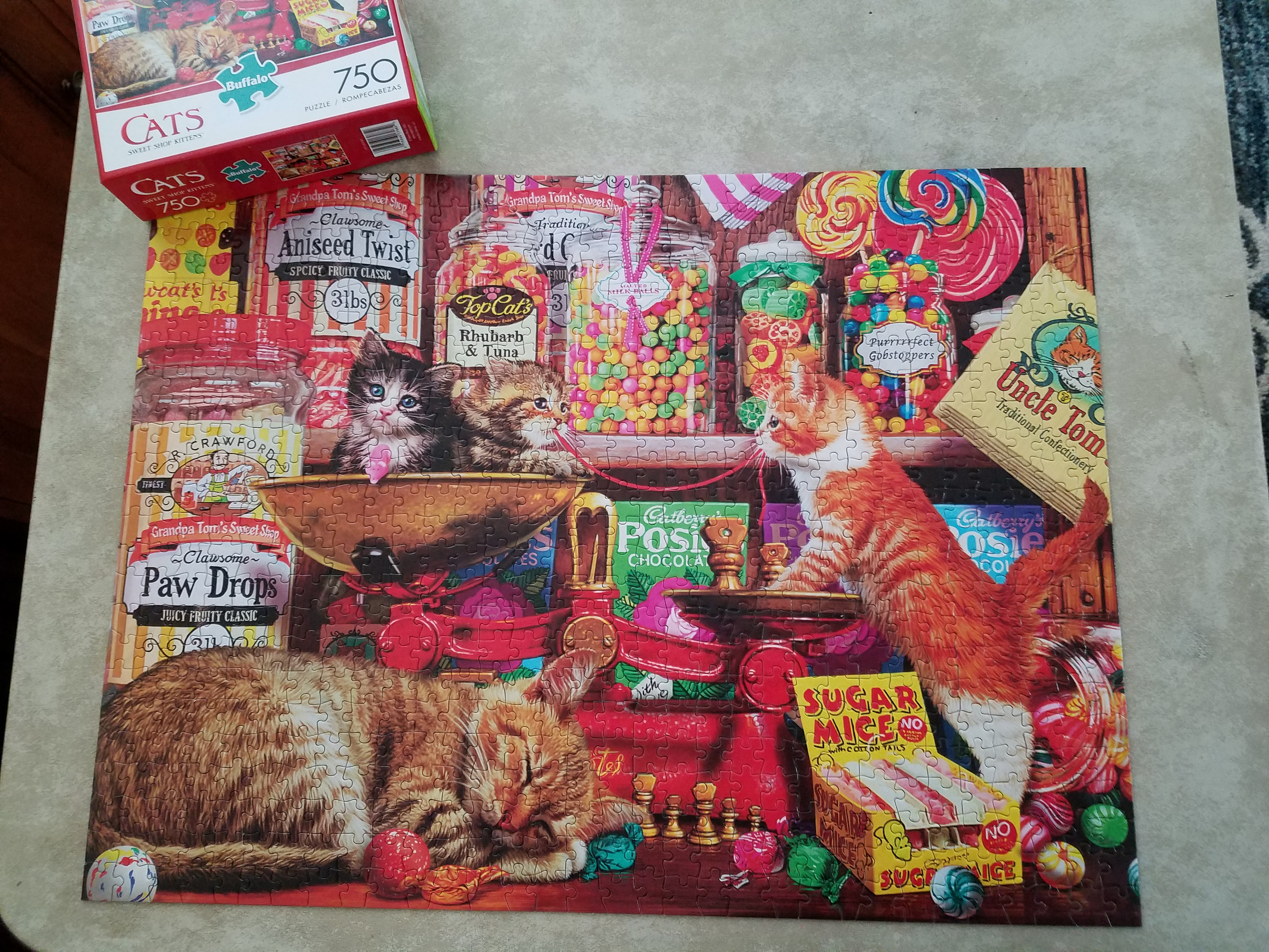 750 cats puzzle.jpg