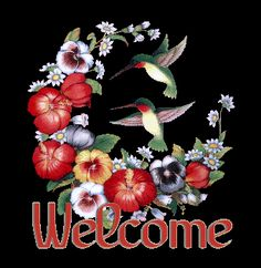 98fcc489c4edf2c37dc91d7659555877--welcome-gif-welcome-photos.jpg