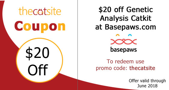 basepaws-coupon.jpg