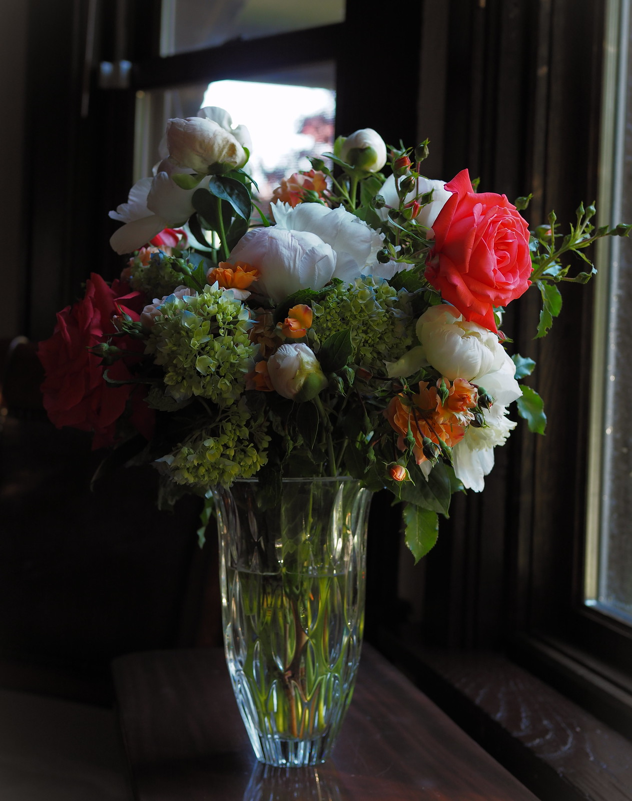 bouquet of the day 060720.jpg