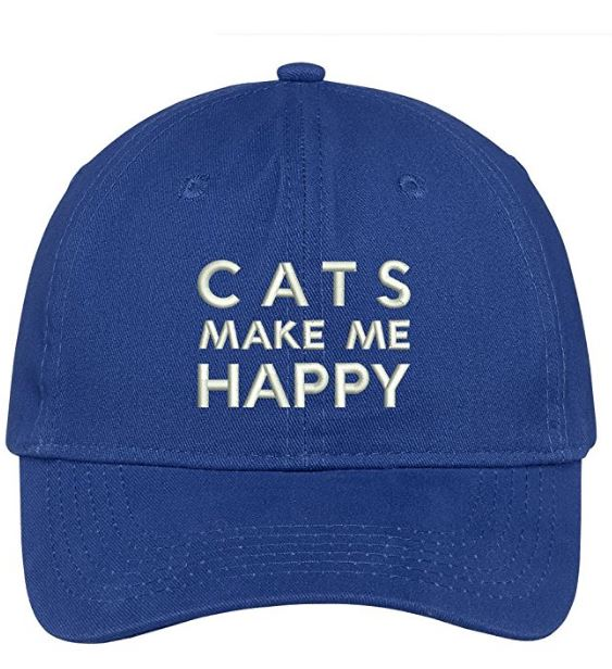 cats make me happy.JPG