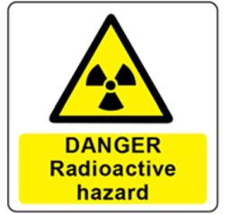 danger-radioactive-hazard.jpg