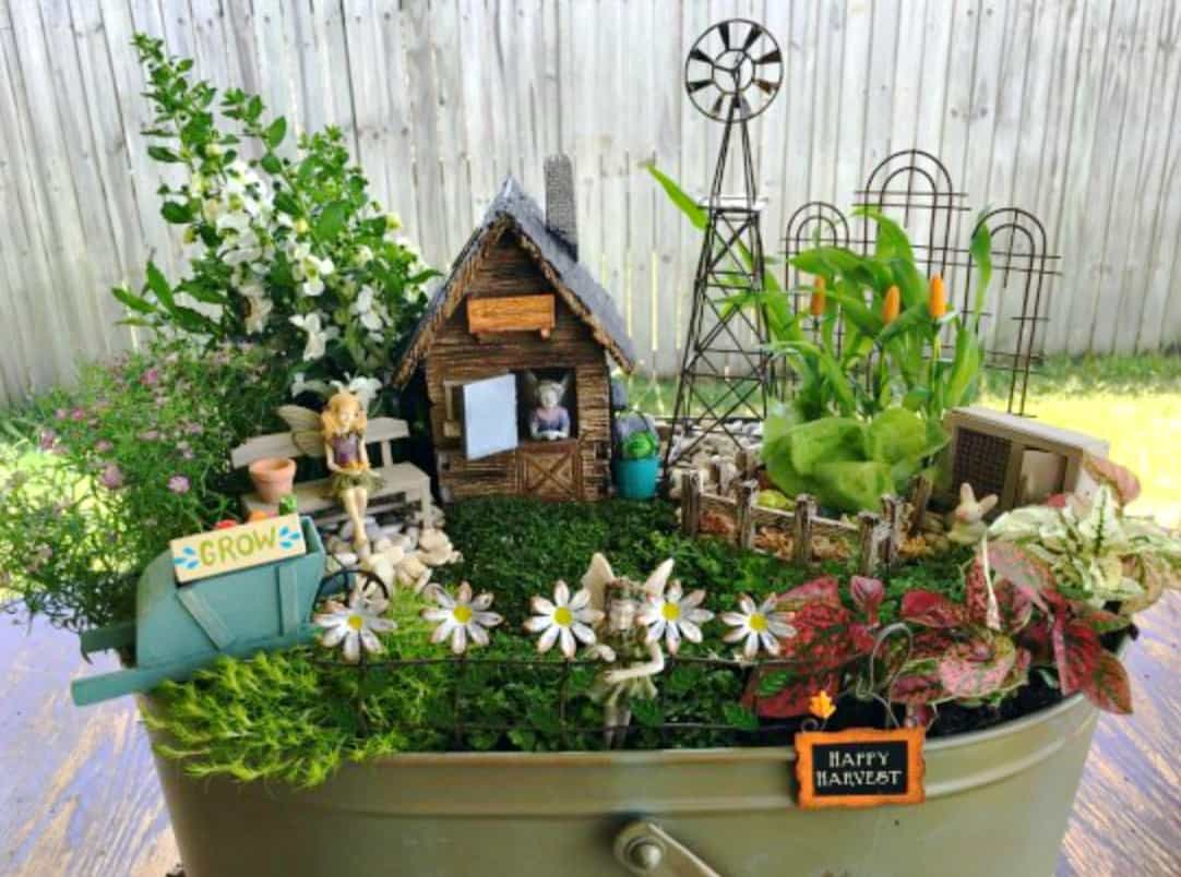 Fairy-Garden-Tutorial-.jpg