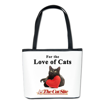 for the love of cats bag.png