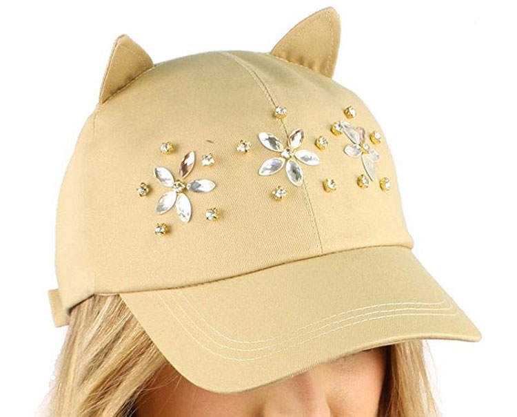 gems-cat-cap.jpg