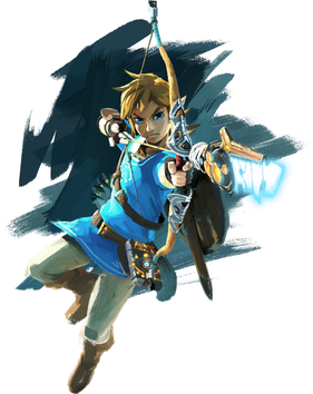 Link_of_the_Wild.png