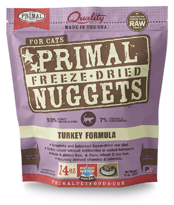 Primal-Freeze-Dried-Turkey-.jpg