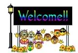 sgreeting_welcome_sign_general_100-100.jpeg