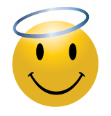 smiley-face-with-halo_213983.png