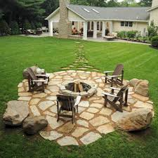 stone patio,deck 15.jpg