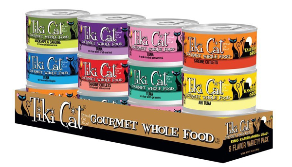 tiki-cat-foods.jpg