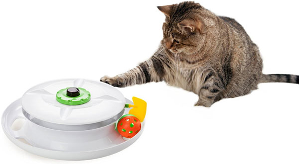 WANTi-Cat-Toy.jpg