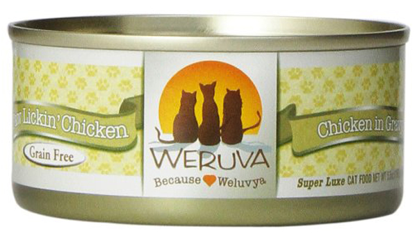 Weruva-Cat-Food.jpg