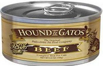 Top 5 Brands Of Wet Cat Food Our Members Love The Most