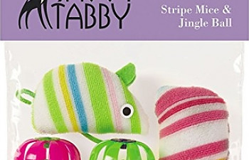 savvy-tabby-striped-mice-and-jingle-balls-cat-toys-4-packs.jpg