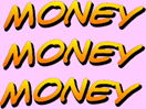 money.png
