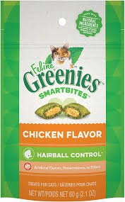 hairball greenies.jpeg