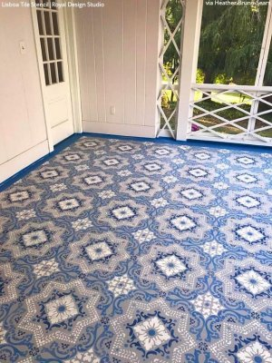 blue_floor_tiles_concrete_floor_stencils_paint_stencil_renovation_porch_project_720x.jpg