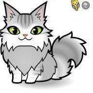 rubythecat