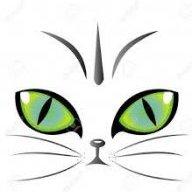 catwomanbahrain