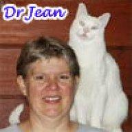 drjean