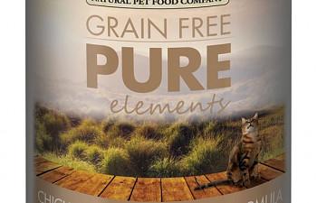 Wet Cat Food Thecatsite