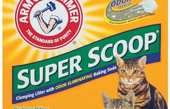 Litter & Accessories | Page 3 | TheCatSite