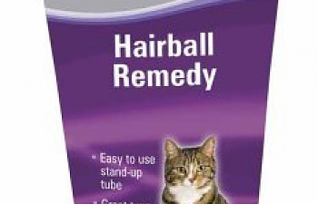 Hairball Remedy For Cats Petco Com