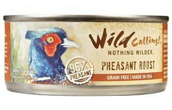Wild Calling Cat Food Amazon