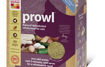 Commercial Raw Cat Food The Cat Site
