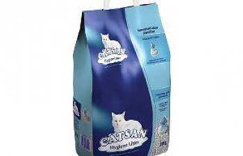 low carbohydrate dry cat food