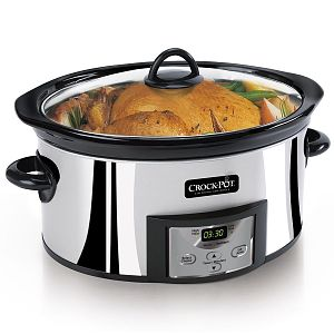 I need to buy a new Slow Cooker - any suggestions?