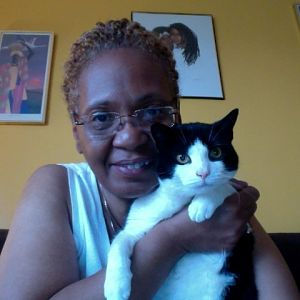 Dutchess & Me.jpg