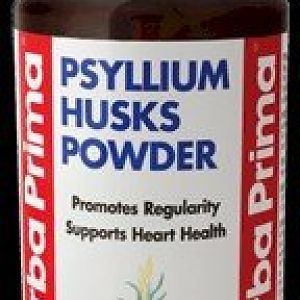 Psyllium Husks Powder.jpg