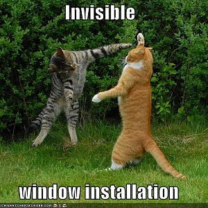 invisible window installation.jpg