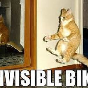 invisible bike.jpg