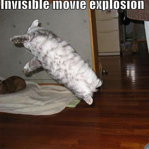 invisible movie explosion.jpg