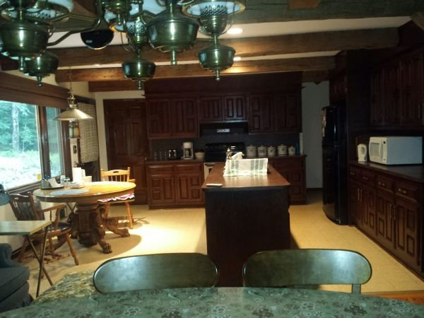 _Kitchen from dining room resized.jpg