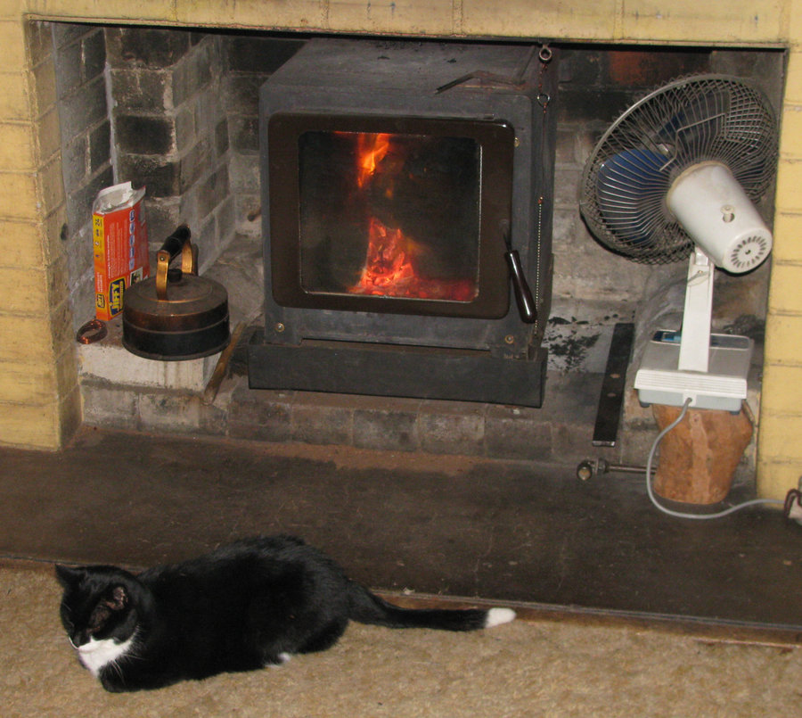George infront of fire.jpg