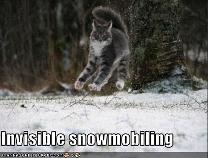 invisible-snow-mobile.jpg